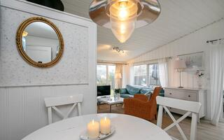 Holiday home DCT-90974 in Blokhus for 4 people - image 133523779
