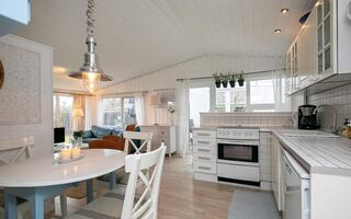 Holiday home DCT-90974 in Blokhus for 4 people - image 133523769