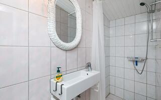 Holiday home DCT-90974 in Blokhus for 4 people - image 133523793
