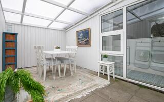 Holiday home DCT-90974 in Blokhus for 4 people - image 133523797