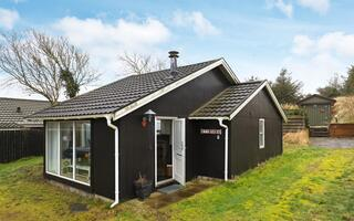 Holiday home DCT-90974 in Blokhus for 4 people - image 133523799
