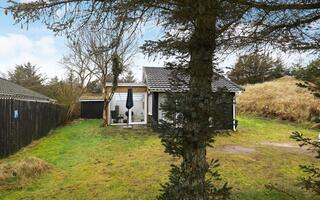 Holiday home DCT-90974 in Blokhus for 4 people - image 133523803