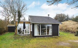 Holiday home DCT-90974 in Blokhus for 4 people - image 133523801