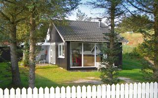 Holiday home DCT-90974 in Blokhus for 4 people - image 133523765