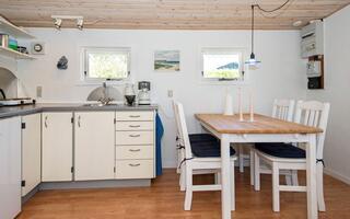 Ferienhaus DCT-92121 in Høll / Hvidbjerg für 4 Personen - Bild 136990213