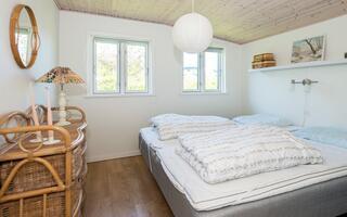 Ferienhaus DCT-92121 in Høll / Hvidbjerg für 4 Personen - Bild 136990211