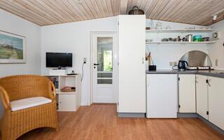 Ferienhaus DCT-92121 in Høll / Hvidbjerg für 4 Personen - Bild 136990209