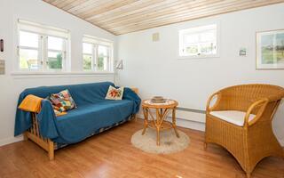 Ferienhaus DCT-92121 in Høll / Hvidbjerg für 4 Personen - Bild 136990207