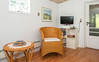 Ferienhaus DCT-92121 in Høll / Hvidbjerg für 4 Personen - Bild 136990203