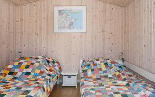 Ferienhaus DCT-92121 in Høll / Hvidbjerg für 4 Personen - Bild 136990197