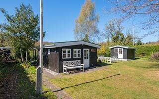 Ferienhaus DCT-92121 in Høll / Hvidbjerg für 4 Personen - Bild 136990225