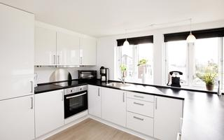 Holiday home DCT-92147 in Hasmark for 4 people - image 133524741