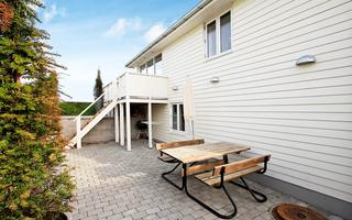 Holiday home DCT-92147 in Hasmark for 4 people - image 133524769