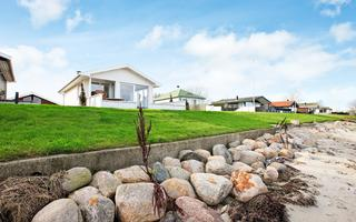 Holiday home DCT-92147 in Hasmark for 4 people - image 133524767
