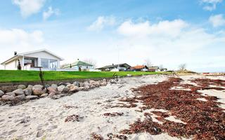 Holiday home DCT-92147 in Hasmark for 4 people - image 133524765