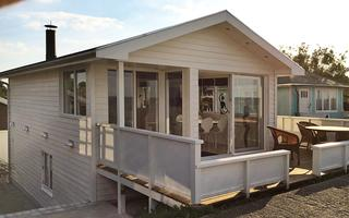Holiday home DCT-92147 in Hasmark for 4 people - image 133524719