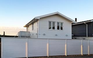 Holiday home DCT-92147 in Hasmark for 4 people - image 133524763