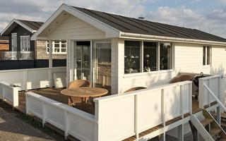 Holiday home DCT-92147 in Hasmark for 4 people - image 133524711