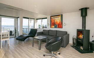 Holiday home DCT-92147 in Hasmark for 4 people - image 133524761