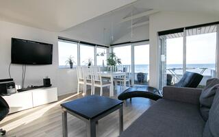 Holiday home DCT-92147 in Hasmark for 4 people - image 133524759