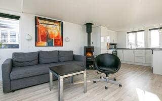 Holiday home DCT-92147 in Hasmark for 4 people - image 133524757