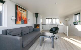 Holiday home DCT-92147 in Hasmark for 4 people - image 133524755
