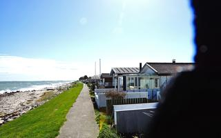 Holiday home DCT-92147 in Hasmark for 4 people - image 133524739