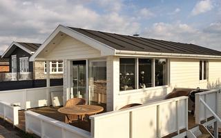 Holiday home DCT-92147 in Hasmark for 4 people - image 133524721