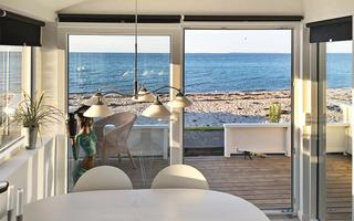 Holiday home DCT-92147 in Hasmark for 4 people - image 133524713