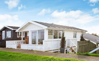 Holiday home DCT-92147 in Hasmark for 4 people - image 133524717