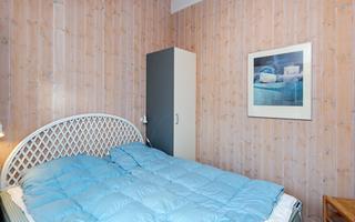Ferienhaus DCT-92254 in Henne für 6 Personen - Bild 196858984
