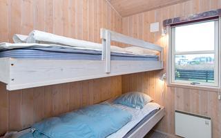 Ferienhaus DCT-92254 in Henne für 6 Personen - Bild 196858988