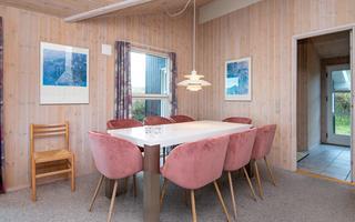 Ferienhaus DCT-92254 in Henne für 6 Personen - Bild 196858974
