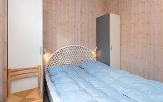 Ferienhaus DCT-92254 in Henne für 6 Personen - Bild 196858986