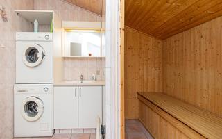 Ferienhaus DCT-92254 in Henne für 6 Personen - Bild 196858992
