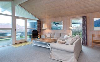 Ferienhaus DCT-92254 in Henne für 6 Personen - Bild 196858970