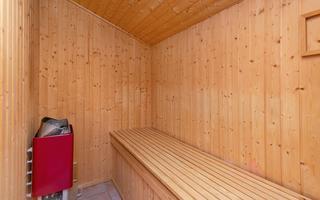 Ferienhaus DCT-92254 in Henne für 6 Personen - Bild 196858996