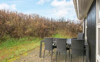 Ferienhaus DCT-92254 in Henne für 6 Personen - Bild 196859002
