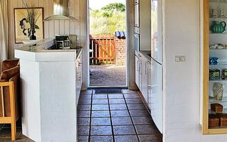 Holiday home DCT-92863 in Søndervig for 4 people - image 133526689