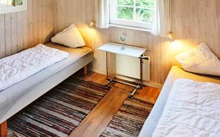 Holiday home DCT-92863 in Søndervig for 4 people - image 133526695