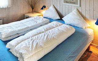 Holiday home DCT-92863 in Søndervig for 4 people - image 133526693