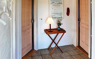 Holiday home DCT-92863 in Søndervig for 4 people - image 133526699