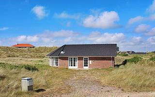 Holiday home DCT-92863 in Søndervig for 4 people - image 133526711