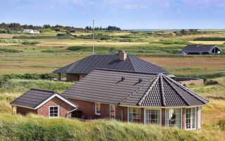Holiday home DCT-92863 in Søndervig for 4 people - image 133526671