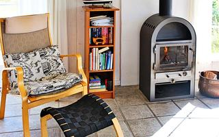 Holiday home DCT-92863 in Søndervig for 4 people - image 133526683