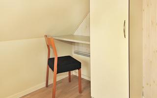Sommerhus DCT-92875 i Houstrup til 8 personer - billede 134470654