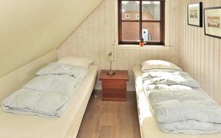 Sommerhus DCT-92875 i Houstrup til 8 personer - billede 134470656
