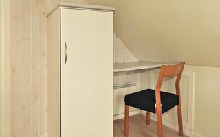 Sommerhus DCT-92875 i Houstrup til 8 personer - billede 134470658