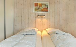 Sommerhus DCT-92875 i Houstrup til 8 personer - billede 134470650
