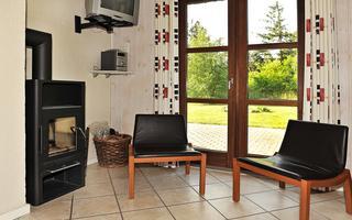 Sommerhus DCT-92875 i Houstrup til 8 personer - billede 134470630